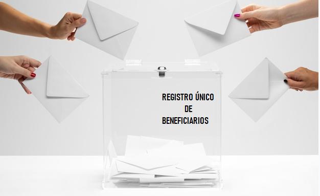 Superintendencia de Sujetos no Financieros – Legal Solutions Panama