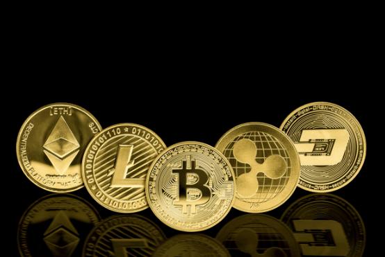 come tenere traccia del valore bitcoin